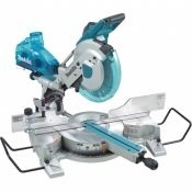 Makita LS1016LB demo
