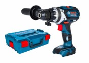 Bosch GSR 18V-85 C Professional + L-BOXX Body only