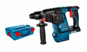 Bosch GBH 18V-26 Professional + L-BOXX Body only