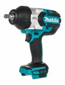 Makita 5705R, 66mm
