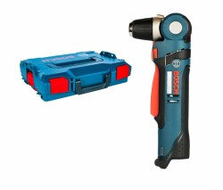 Bosch GWB 12V-10 Professional + L-BOXX Body only