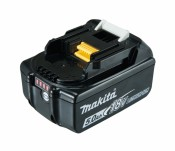 Makita battery BL1850B Li 18V 5Ah