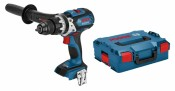 Bosch GSB 18VE-EC Professional + L-BOXX Body only