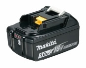 Makita battery BL1830 18V 3Ah