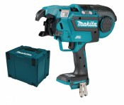Makita DTR180ZJ in MAKPAC