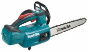 Makita DUC254CZ Carving